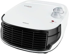 Havells GHRFHAGW200 Fan Room Heater
