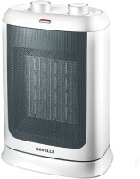 Havells GHRFHAPW200 Fan Room Heater