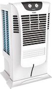 Vego Giant 3D Air Cooler (White, 85 L)