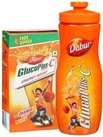 Dabur Gluco Plus C (1KG)