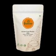 Graminway Gluten Free Phulka Multigrain Flour (800GM)