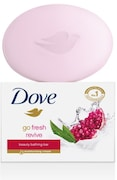 Dove Go Fresh Revive Beauty Bathing Bar