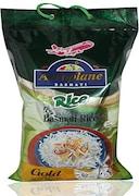 Aeroplane Gold Basmati Rice (5KG)