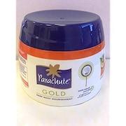 Parachute Gold Coconut And Almond Hair Cream (181GM)