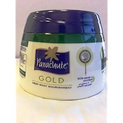 Parachute Gold Coconut And Cactus Hair Cream (150GM)