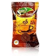 BRU Gold Coffee (Pure Aroma, 500GM)