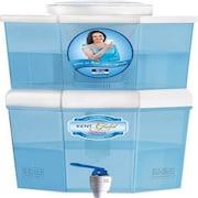 Kent Gold Optima 10L UF Water Purifier (Blue & White)