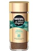 Nescafe Gold Origins Sumatra Coffee (95GM)