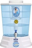 Kent Gold Plus 11015 20L UF Water Purifier (Blue & White)