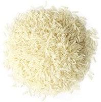 Sri Satymev Golden Sella Basmati Rice (10KG)