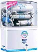 Kent Grand 11007 8L RO Water Purifier (White)