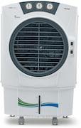 Voltas 52 L Desert Air Cooler (Grand 52E)
