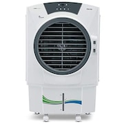 Voltas Grand Air Cooler (White, 50 L)