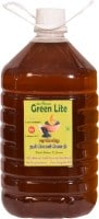 Bio Green Green Lite Cold Pressed Sesame Oil (5LTR)