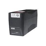 Intex Green X 725 UPS (Black)
