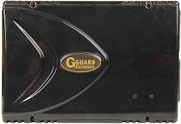 G Guard GT50+B Stabilizer (Black)