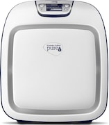 Pureit H101 Room Air Purifier (White)