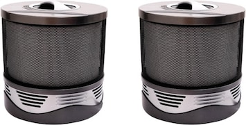 Magneto HA2P Room Air Purifier (Grey)