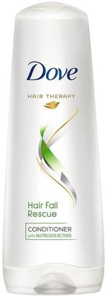 Dove Hair Therapy Hair Fall Rescue Conditioner (180ML)