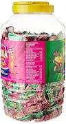Dabur Hajmola Candy Tablet (1000 Tablets)