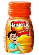 Dabur Hajmola Regular Tablet (120 Tablets, Pack of 6)