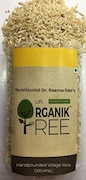 Our Organik Tree Hand Pounded Brown Rice (800GM)