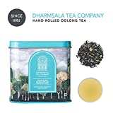 Dharmsala Tea Company Hand Rolled Oolong Tea (50GM)
