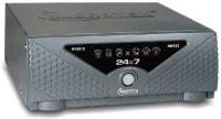 Microtek HB725 Pure Sine Wave Inverter (Grey)