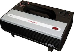 Singer HC 30T Halogen Room Heater