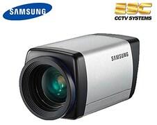 Samsung HD CCTV Security Camera