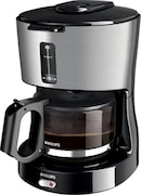 Philips HD7450/00 Coffee Maker (Black)