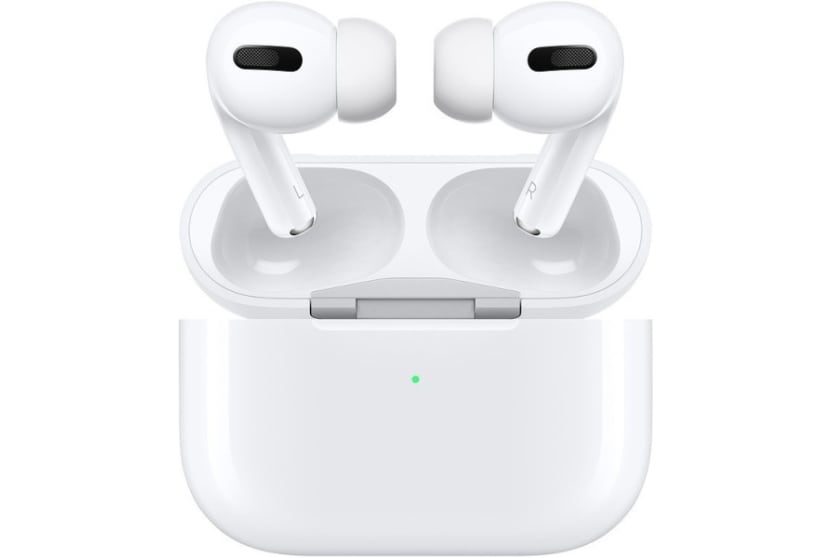 Apple Airpods Pro True Wireless Stereo Tws Earphones Specs Reviews Comparison 4th May 2021 Ndtv Gadgets 360