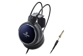 Audio Technica ATH A900Z Wired Headphones