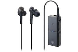 Audio Technica ATH CKS55BT Wireless Earphones