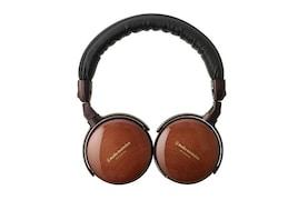 Audio Technica ATH ESW990H Wired Headphones