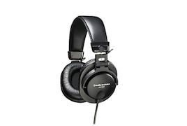 Audio Technica ATH M35 Wired Headphones