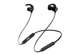 boAt Rockerz 255R Wireless Earphones
