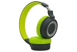 boAt Rockerz 430 Wireless Headphones