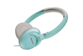 Bose SoundTure Wired Headphones