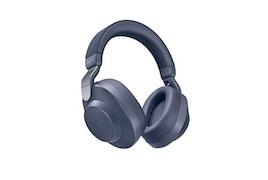Jabra Elite 85H Wireless Headphones