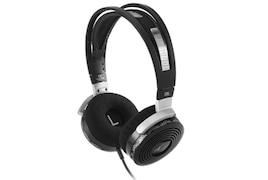 JBL TMG81BL Wired Headphones