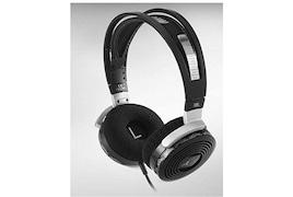 JBL TMG81WH Wired Headphones