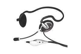 Logitech 980158 0403 Wired Headset
