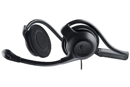 Logitech H360 Wired Headset