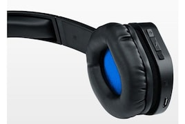 Logitech UE 4500 Wireless Headphones