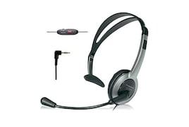 Panasonic KX TCA430 Wired Headset