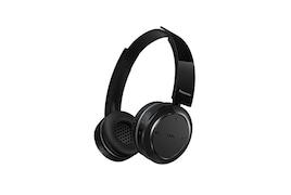 Panasonic RP BTD5E Wireless Headphones