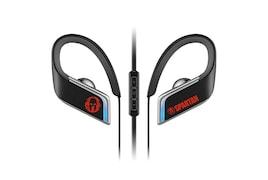 Panasonic RP BTS50P1 Wireless Earphones