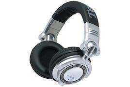 Panasonic RP DH1250 Wired Headphones