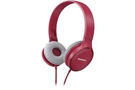 Panasonic RP HF100GC Wired Headphones